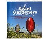 Szczegóły książki AVANT GARDENERS