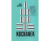 Szczegóły książki KOCHANEK