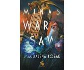 Szczegóły książki MINAS WARSAW