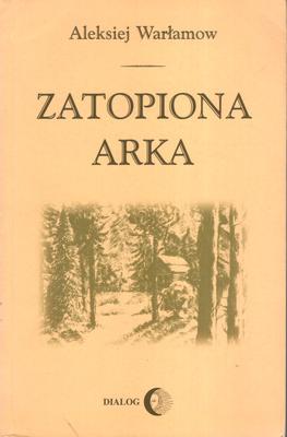ZATOPIONA ARKA