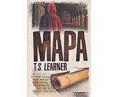 Szczegóły książki MAPA