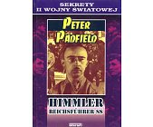 Szczegóły książki HIMMLER. REICHSFUHRER SS - 2 TOMY