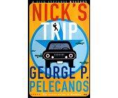 Szczegóły książki NICK'S TRIP