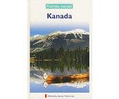 Szczegóły książki PODRÓŻE MARZEŃ (24) - KANADA