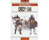 Szczegóły książki CRECY 1346