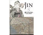 Szczegóły książki JIN 5