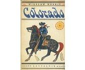 Szczegóły książki COLORADO