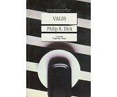 Szczegóły książki VALIS
