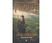 Szczegóły książki HOBBIT