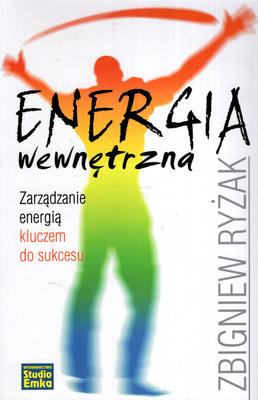 WEWNĘTRZNA ENERGIA