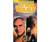 Szczegóły książki STAR WARS: GWIEZDNE WOJNY-MASKA KŁAMSTW