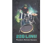 Szczegóły książki 220 LINII