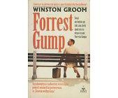 Szczegóły książki FORREST GUMP