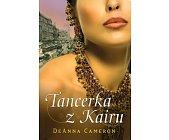 Szczegóły książki TANCERKA Z KAIRU