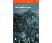 Szczegóły książki JUTRO PRZYPŁYNIE KRÓLOWA (CZARNE REPORTAŻ)