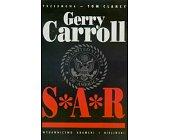 Szczegóły książki SAR