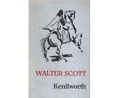 Szczegóły książki KENILWORTH