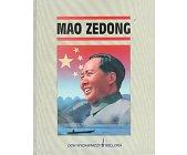 Szczegóły książki MAO ZEDONG