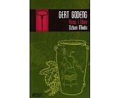 Szczegóły książki KREW I WINO - TOM 1 -  DZBAN MIODU