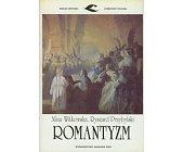 Szczegóły książki ROMANTYZM