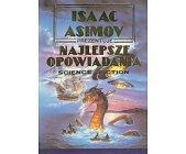 Szczegóły książki NAJLEPSZE OPOWIADANIA SCIENCE FICTION