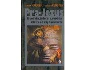 Szczegóły książki PRA - JEZUS