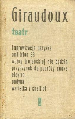 TEATR