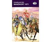 Szczegóły książki MANZIKERT 1071