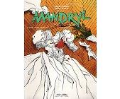 Szczegóły książki MANDRYL - TOM 2 - PANNY MŁODE Z SAINT-LO