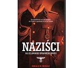 Szczegóły książki NAZIŚCI NA CELOWNIKU SPRAWIEDLIWOŚCI