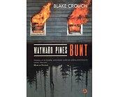 Szczegóły książki WAYWARD PINES BUNT
