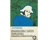 Szczegóły książki HORNBLOWER I KRYZYS, VADEMECUM HORNBLOWEROWSKIE