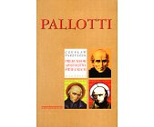 Szczegóły książki PALLOTTI. PREKURSOR APOSTOLSTWA ŚWIECKICH