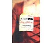Szczegóły książki KORONA. KRWAWY SEKRET TRONU HENRYKA VIII