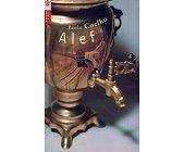 Szczegóły książki ALEF