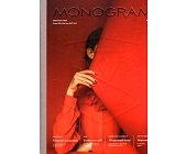 Szczegóły książki MONOGRAM 3/2015