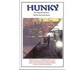 Szczegóły książki HUNKY: THE IMMIGRANT EXPERIENCE