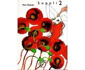 Szczegóły książki SUPPLI - TOM 2