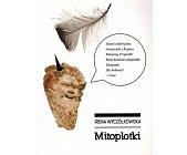 Szczegóły książki MITOPLOTKI