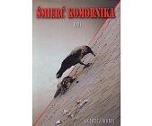 Szczegóły książki ŚMIERĆ KOMORNIKA - 2 TOMY