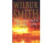 Szczegóły książki THE TRIUMPH OF THE SUN