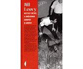 Szczegóły książki WSZYSCY WIEDZĄ O ZABÓJSTWACH CZARNYCH W AMERYCE (CZARNE REPORTAŻ)