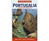 Szczegóły książki PODRÓŻE MARZEŃ (13) - PORTUGALIA