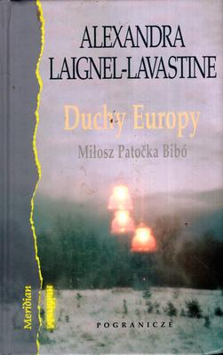 DUCHY EUROPY