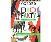 Szczegóły książki BIO FAKTY