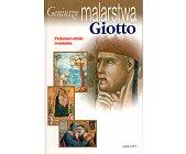 Szczegóły książki GENIUSZE MALARSTWA - GIOTTO