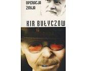 Szczegóły książki OPERACJA ŻMIJA