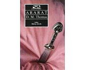 Szczegóły książki ARARAT
