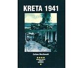 Szczegóły książki KRETA 1941