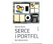 Szczegóły książki SERCE I PORTFEL